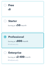 Marketing_Software_Pricing___HubSpot