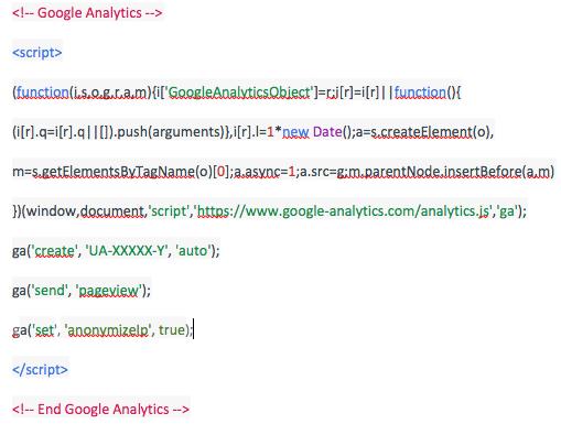 UA-tracking-code-example-II