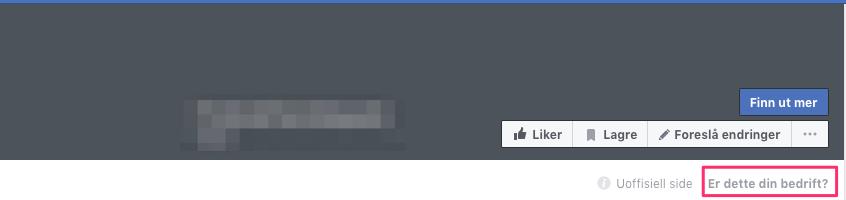 claim-facebook-page