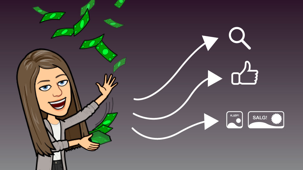 BetalteKanalerBloggFace