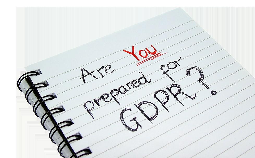 GDPR-checklist.png