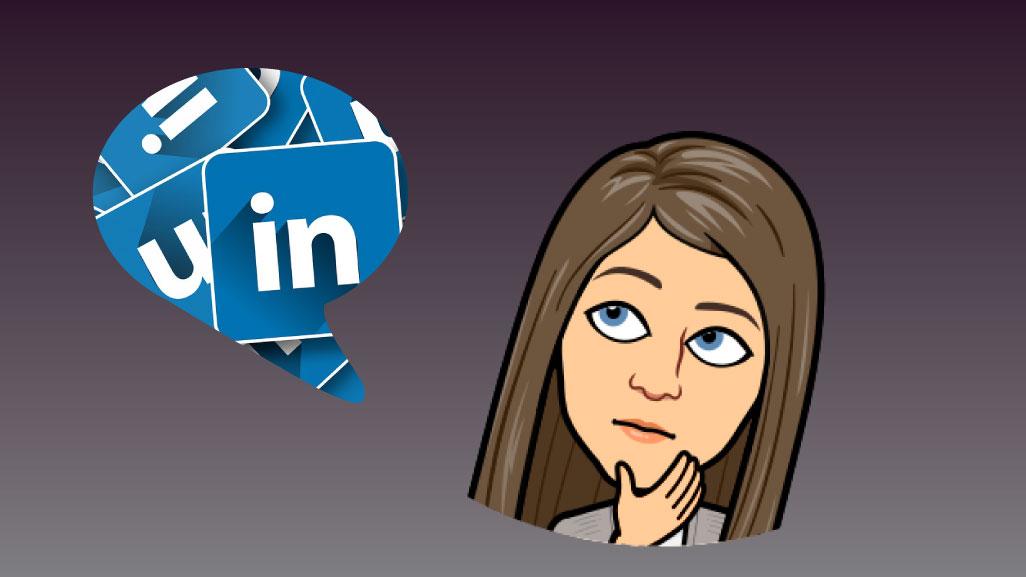 LinkedInHvorforSome