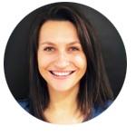 Helene Holth - Digital markedsfører