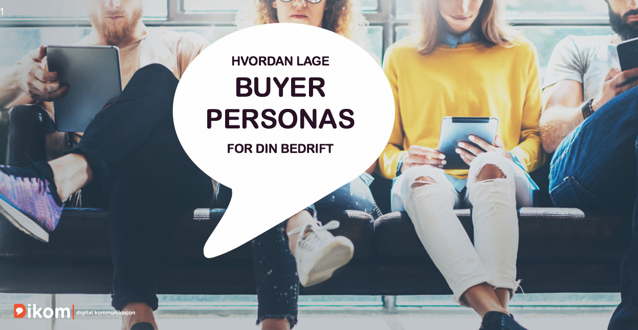 image-web-thank-you-page-buyer-personas