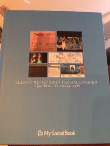 social-media-book-1